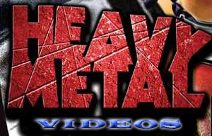 HeavyMetalVideos