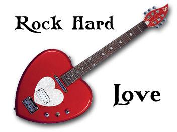 RockHardLove2