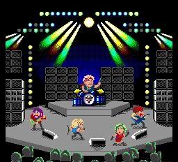 La Brütal Historia de los Videojuegos Rockeros (5/6)