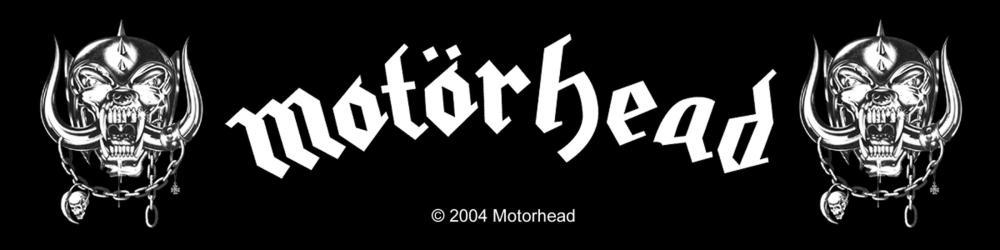 Motörhead, Gira 2010 (2/3)