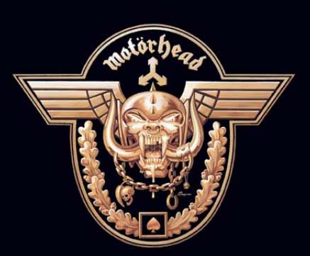 Motörhead, Gira 2010 (3/3)