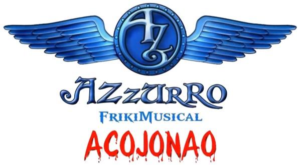 logo-frikimusical-acojonao-pag